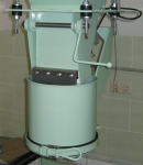 Дозатор весовой Норма-СР