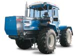 Трактор ХТЗ-17221-19